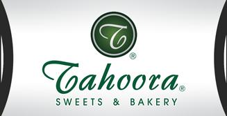 Tahoora LLC Logo
