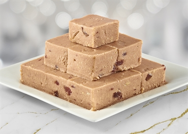 Picture of CHICKOO BARFI