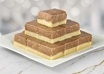 Picture of CHOCOLATE BARFI
