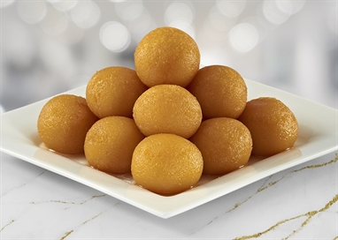 Picture of GULAB JAMUN NSA
