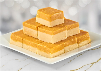 Picture of MANGO BARFI