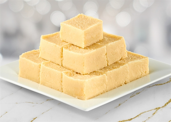 Picture of PLAIN BARFI