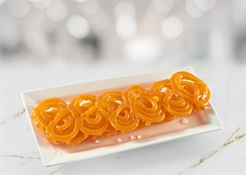 Picture of JALEBI