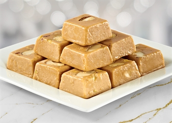 Picture of SOAN HALWA