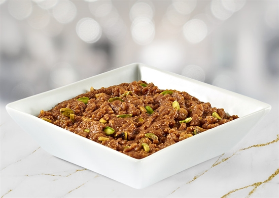 Picture of ANJEER HALWA