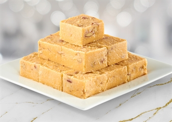 Picture of BADAM BARFI