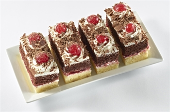 Picture of PASTRY