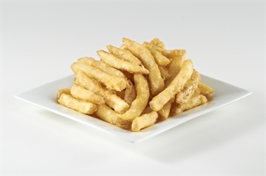 Picture of FRIES