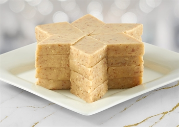 Picture of BADAM KATLI