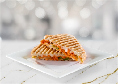 Picture of GRILL SANDWICH