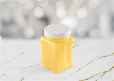 Picture of PURIFIED BUTTER