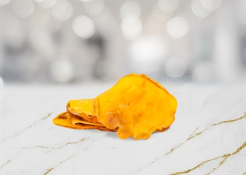 Picture of ORGANIC MANGO SLICED